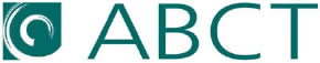 Association for Behavioral & Cognitive Therapy