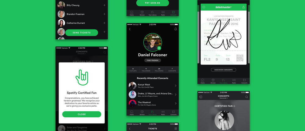 Spotify Concerts (Banner).jpg