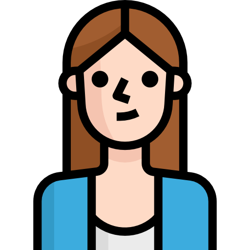 User Persona (I).png