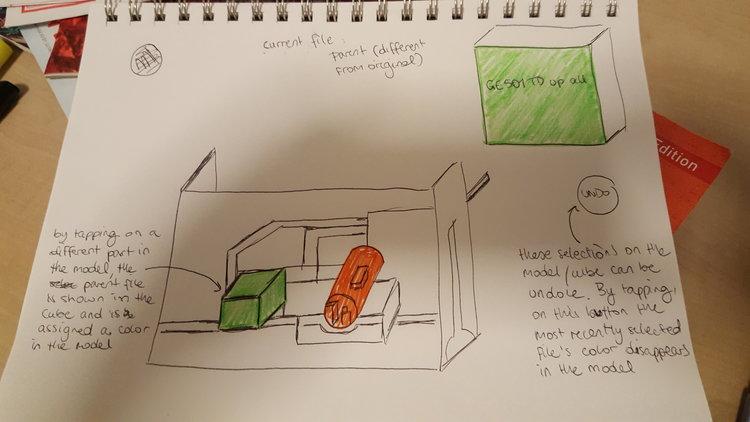 Sketches (III).jpg