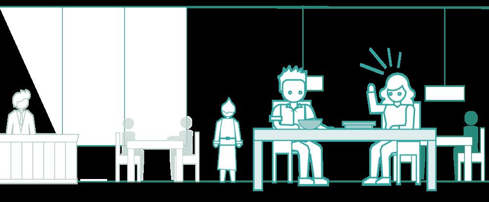 Instapay (Illustration).png