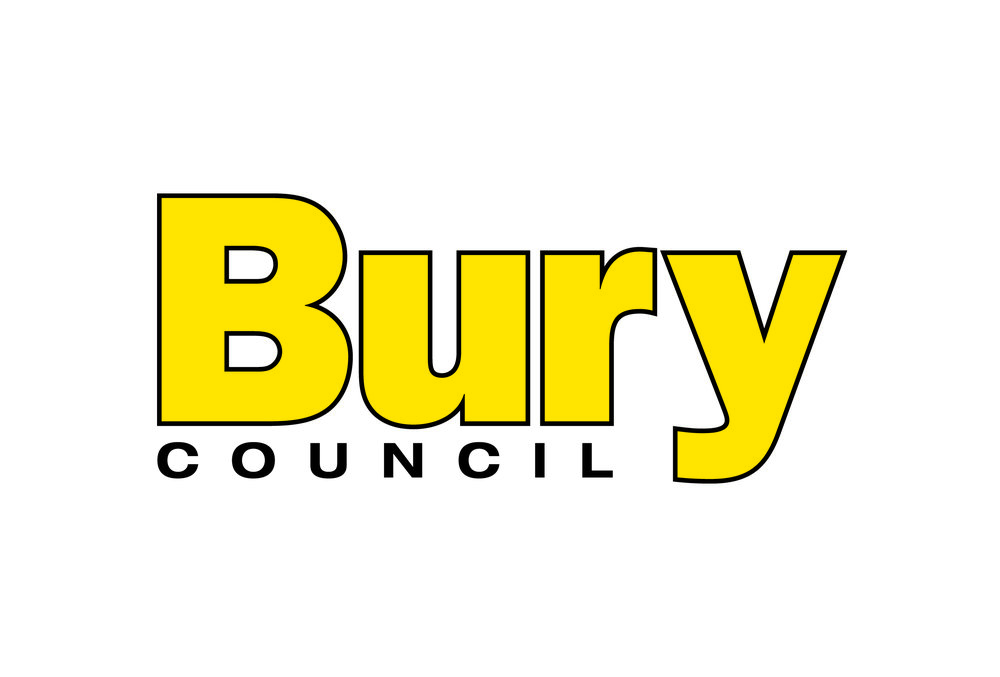 Bury_Council_Logo_large.jpg