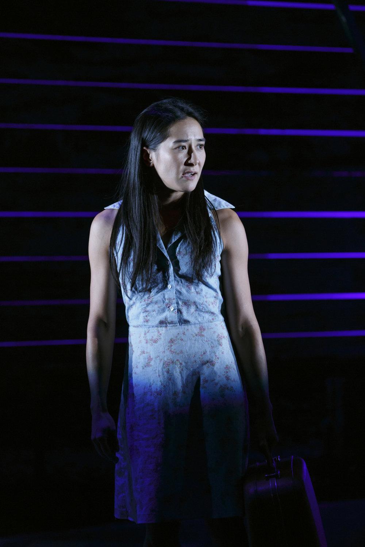 Brenda Koo