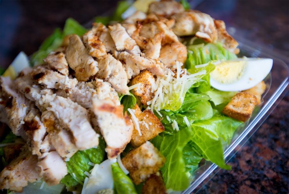 Marathon-Salad.png