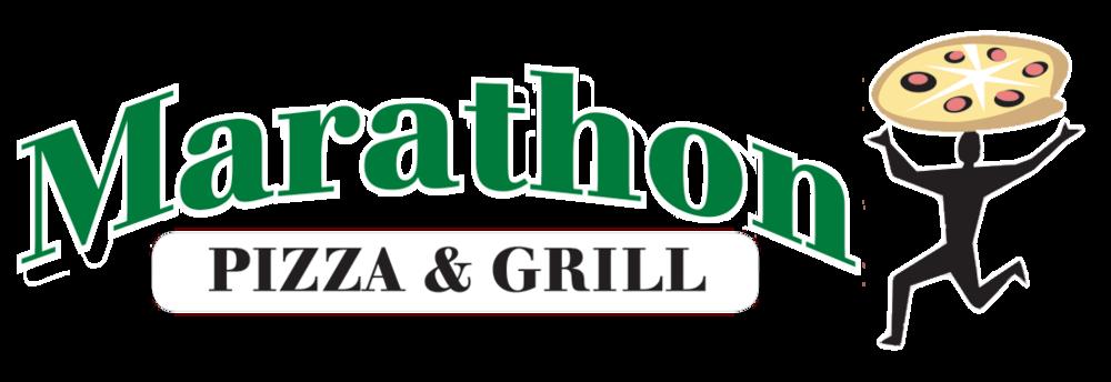 Logo-Marathon.png