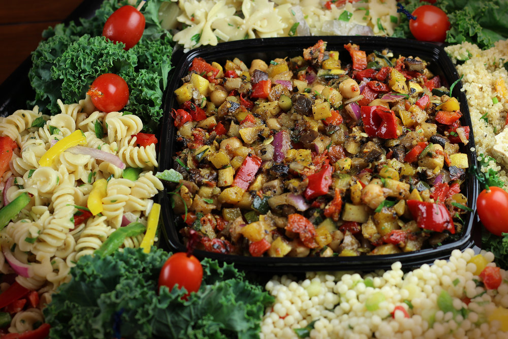 Party Platter Healthy Choice 2.jpg