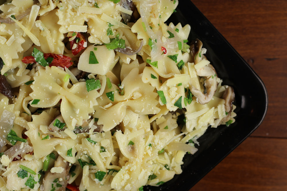 Pasta Salad 1.jpg