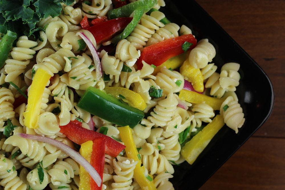 Pasta Salad 3b.jpg