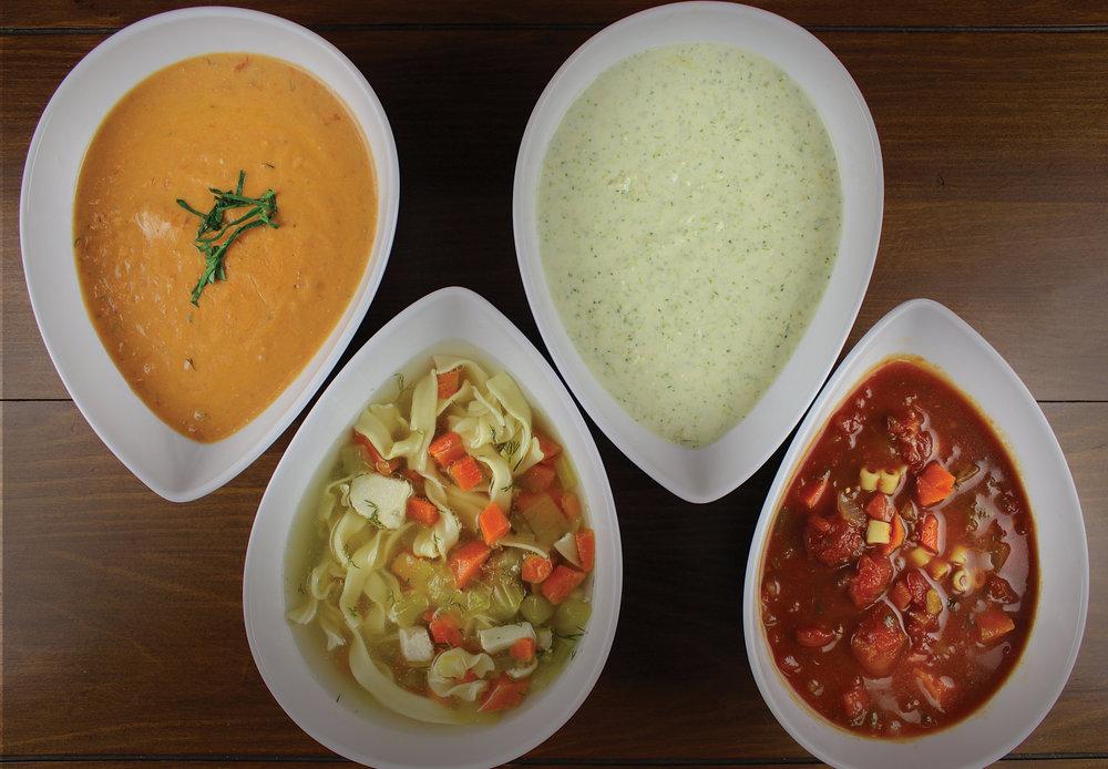 soup varieties_01.jpg