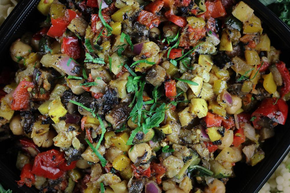 Veggie Dish 01.jpg