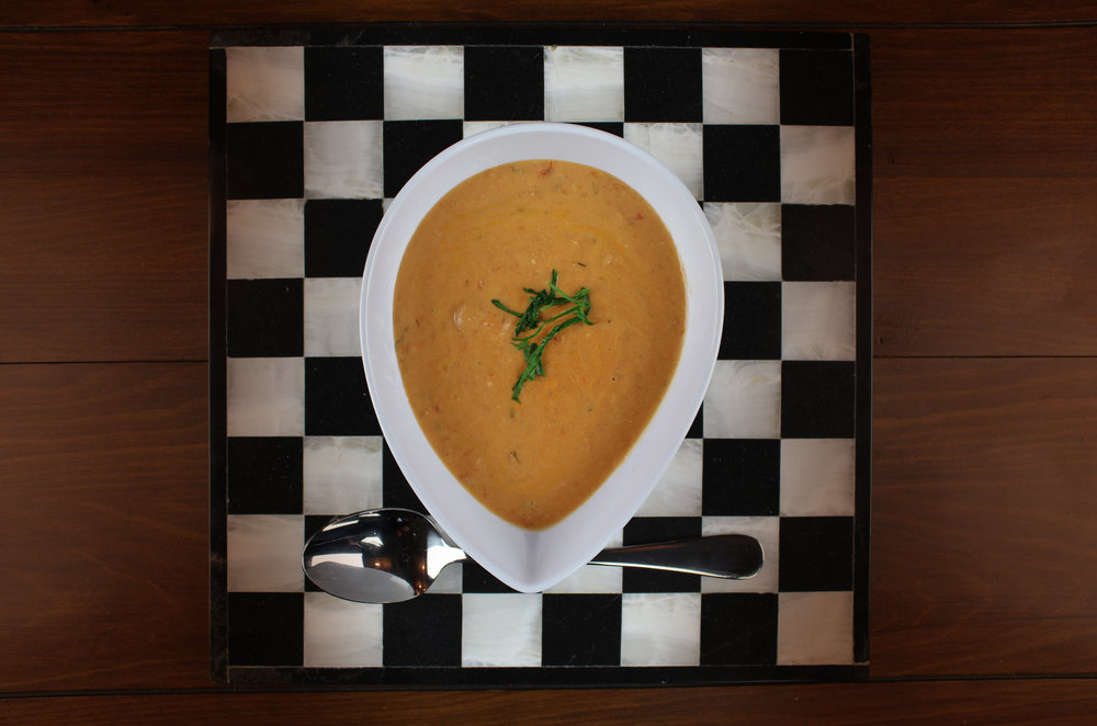 soup_01.jpg