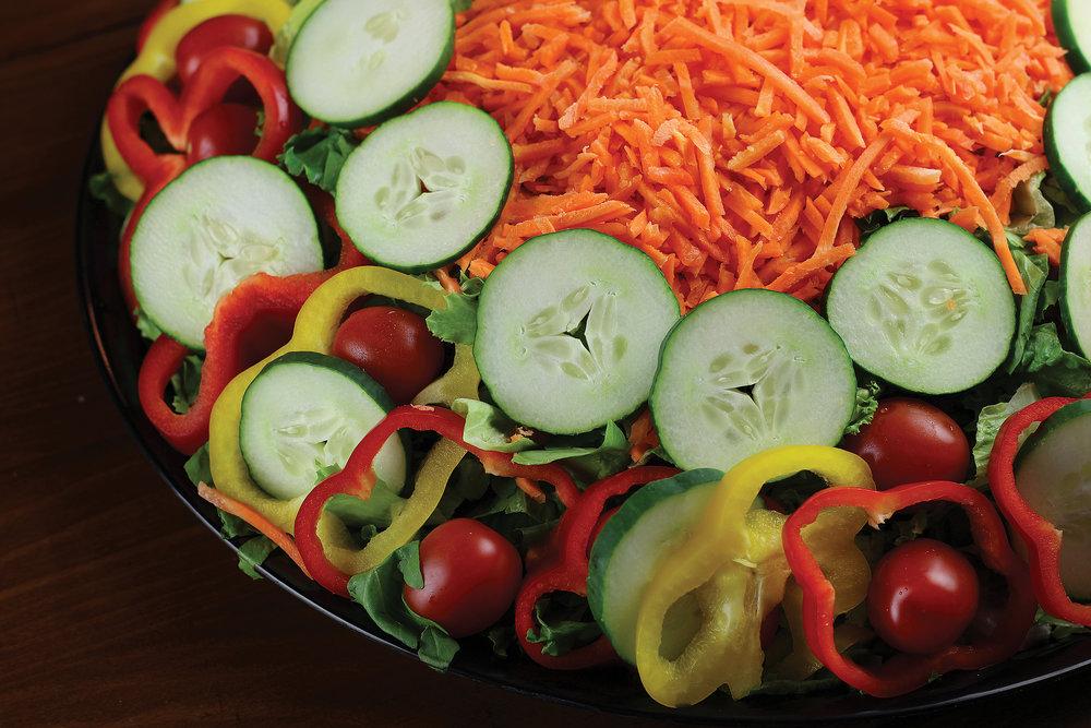 Veggie Platter 01.jpg