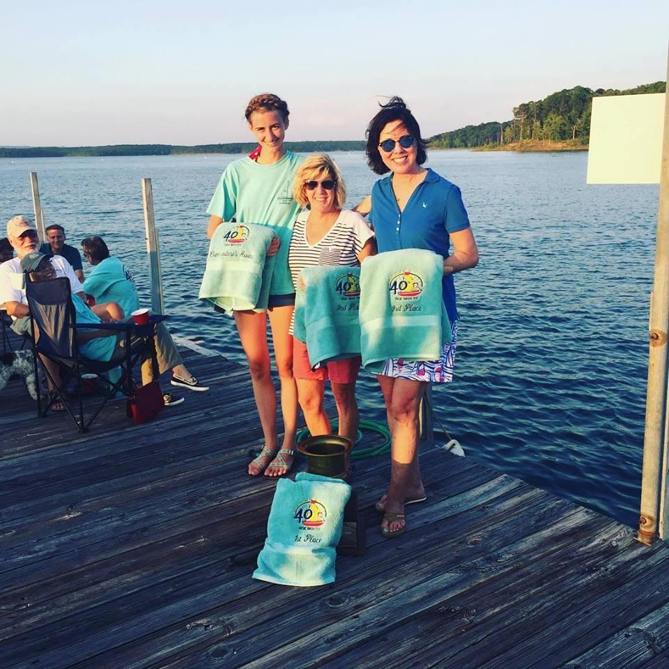 bikini cup winners.jpg