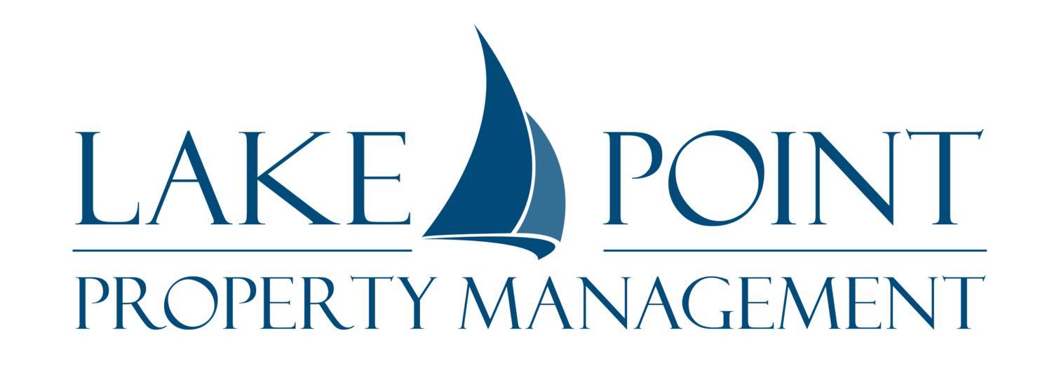 Lake Point Property Management