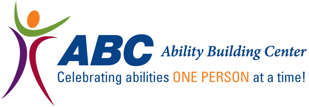 Ability Built Products