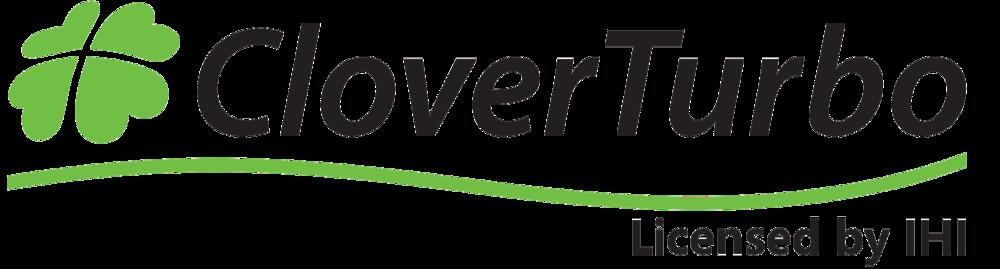 cloverturbo logo v3.1.png