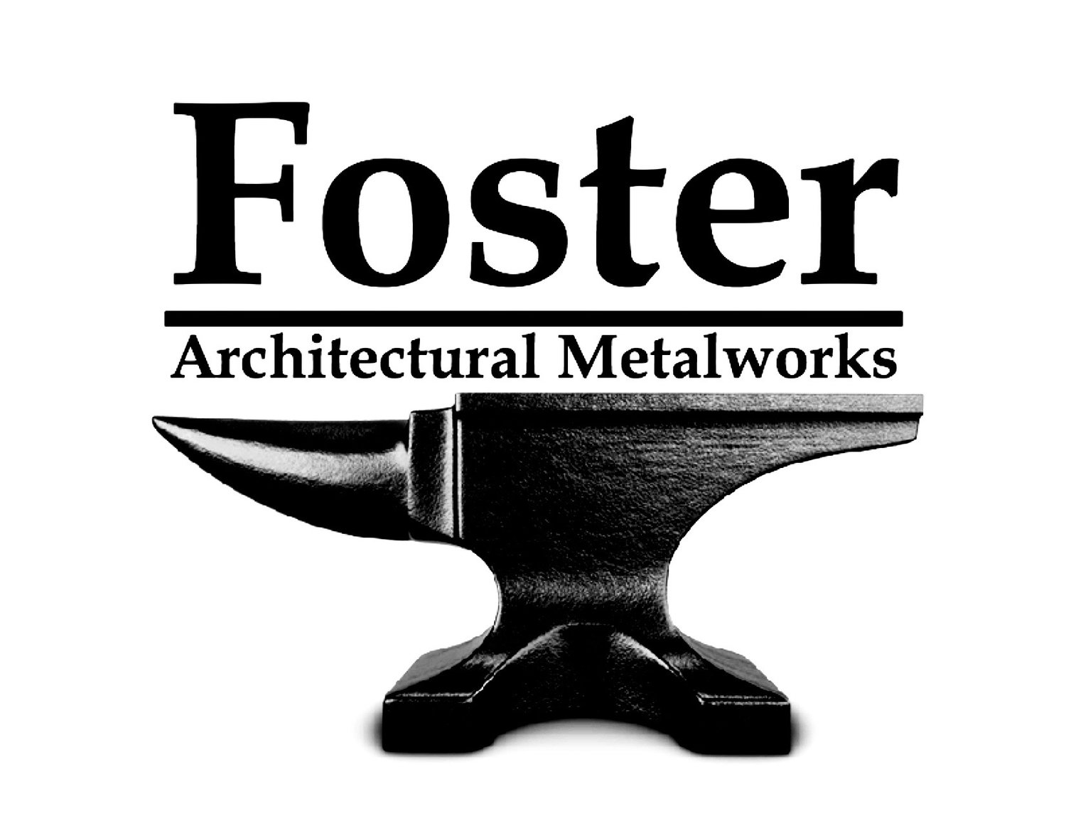 Foster Architectural Metalworks