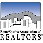 Reno/Sparks Association of realtors®