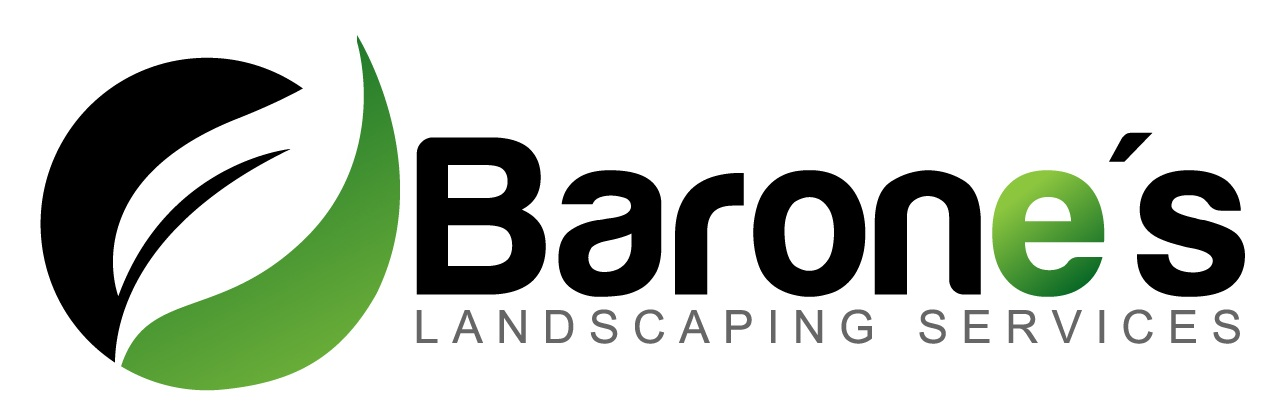 Barone's Landscaping Services