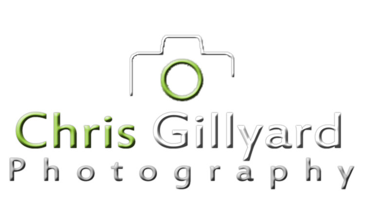 Chris Gillyard Photography