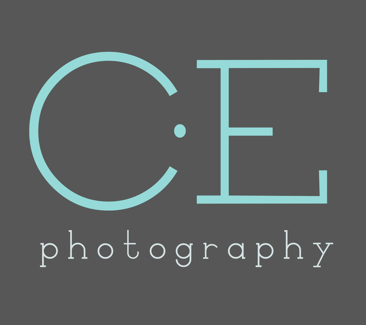 C. ELIZABETH PHOTOGRAPHY