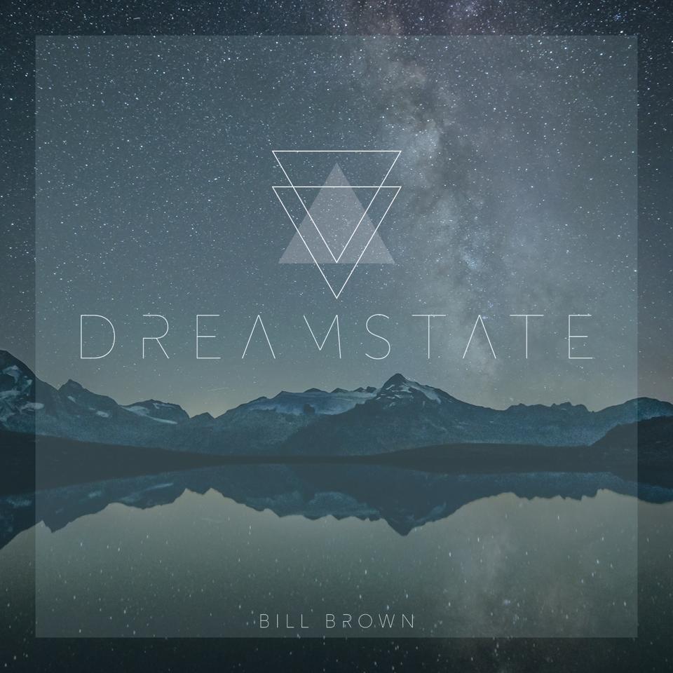 DREAMSTATE_album_art.png