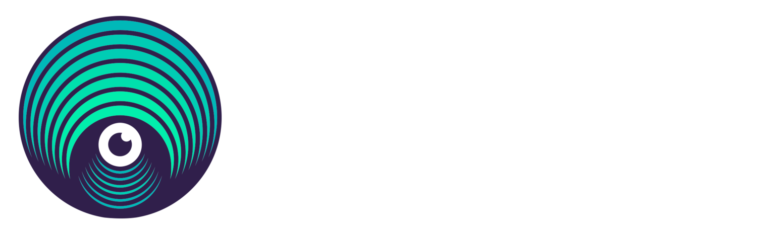 Screensound Alliance