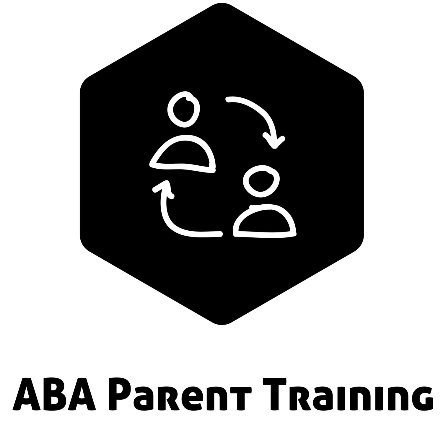 ABA Parent Training