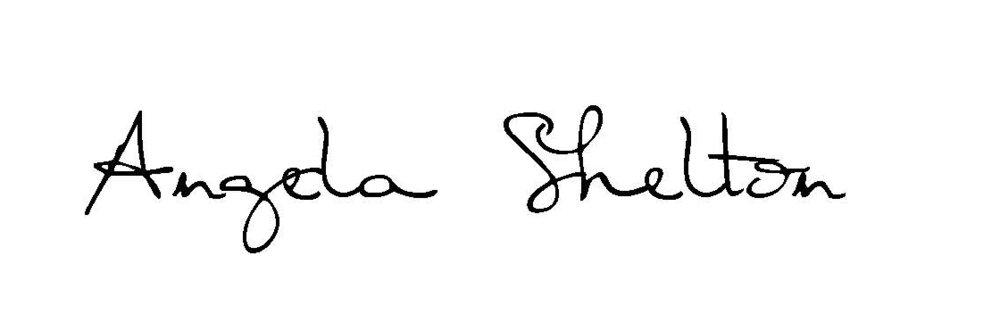 Angela Shelton signature.jpg