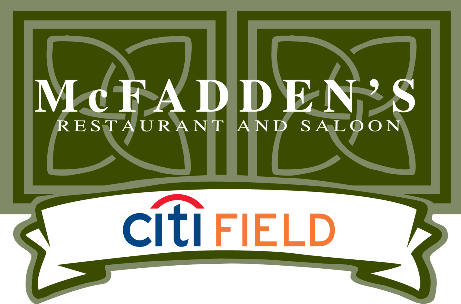 McFadden's Citifield