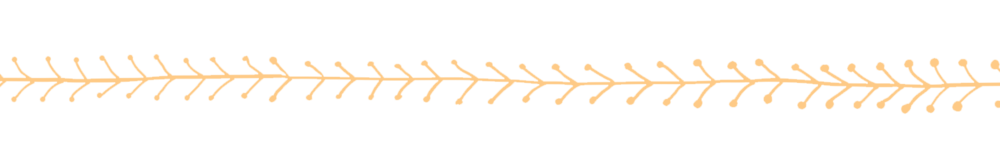 orange_baseball_stitches.png