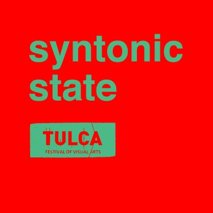 TULCA 2018: Syntonic State