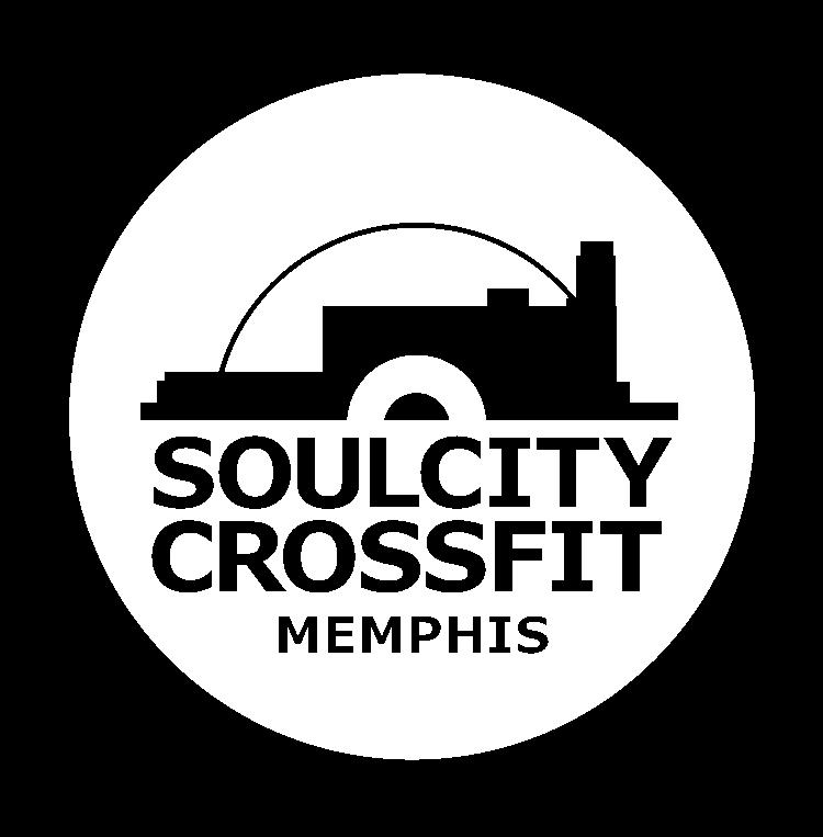 SoulCityLogos_WHITE_medium.png