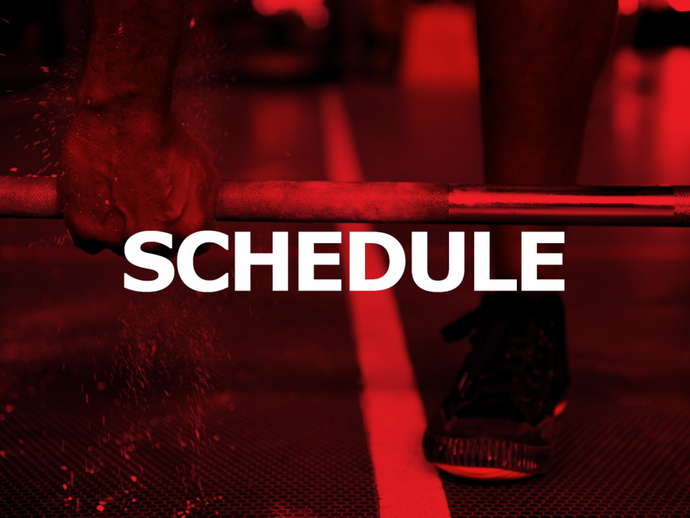 schedule_box.png