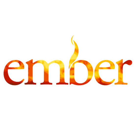 EMBER is an acronym   Excellence, Mindfulness, Be creative, Empathy, Responsible Risks