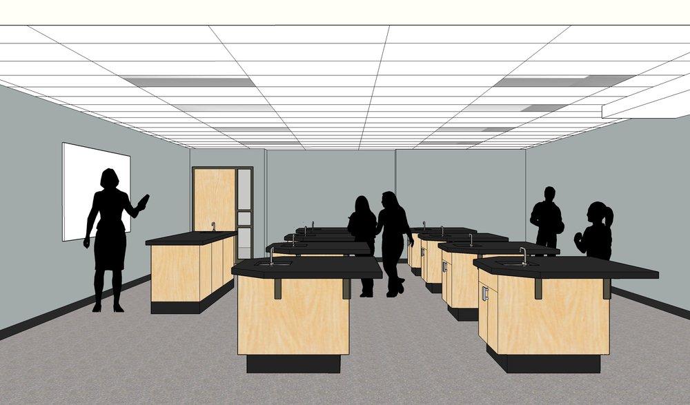 18030 Howard Science Lab 3.jpg
