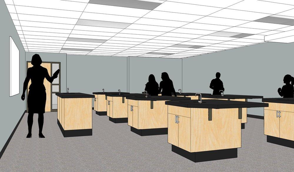 18030 Howard Science Lab 4.jpg