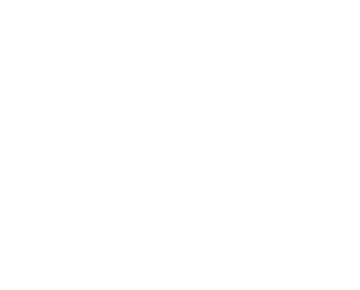 Emerald Ink & Stitches
