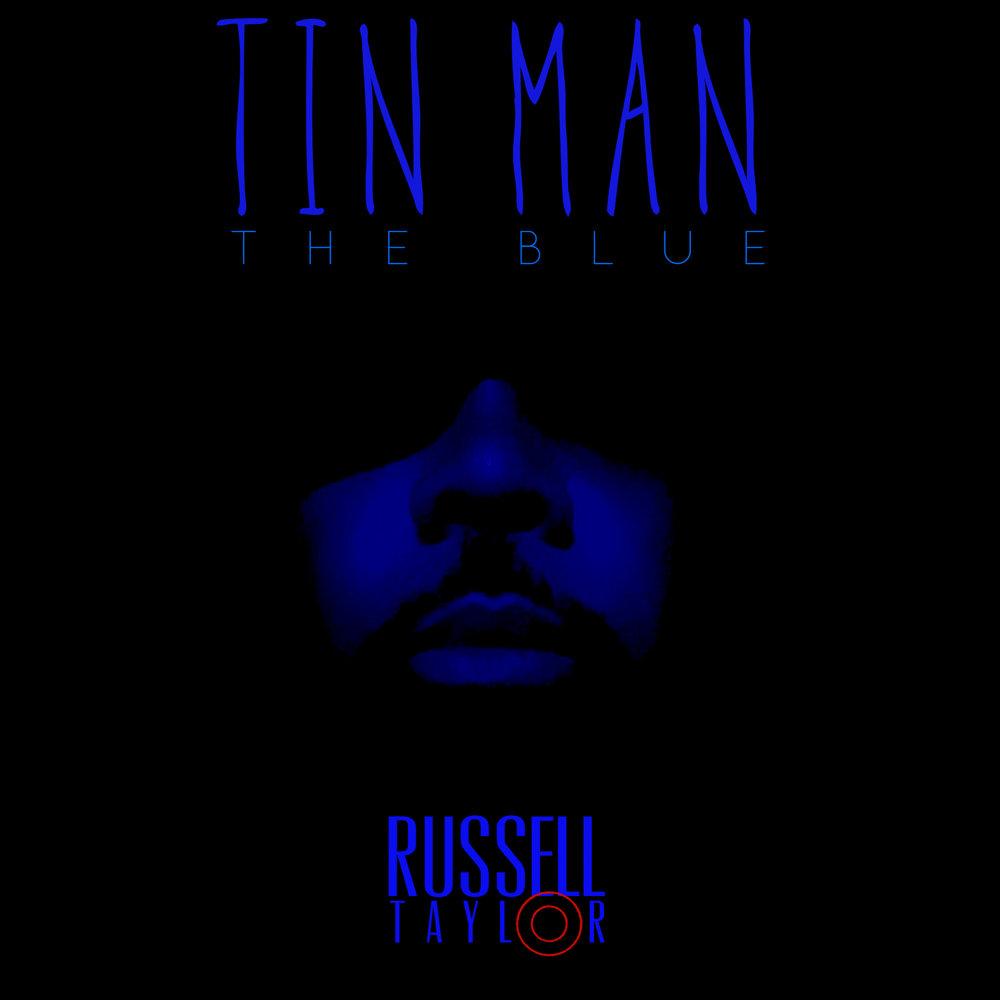 Tin Man The Blue Cover Art.jpg