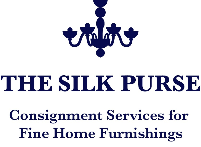 The Silk Purse