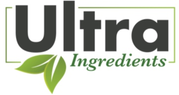 Ultra Ingredients