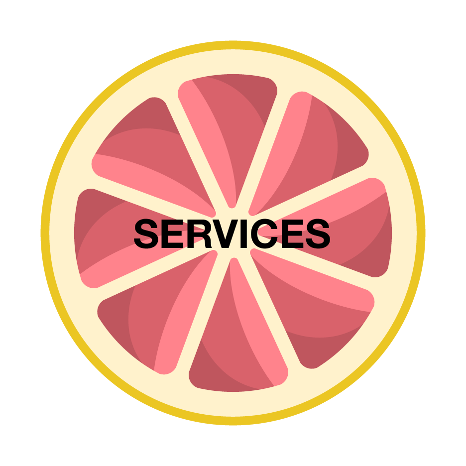 SERVICES2.png