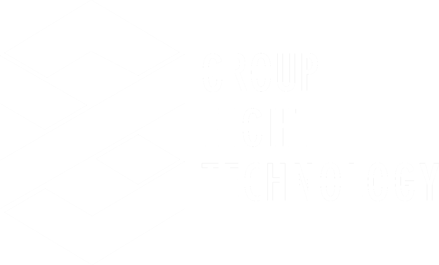 Group 8 Technology