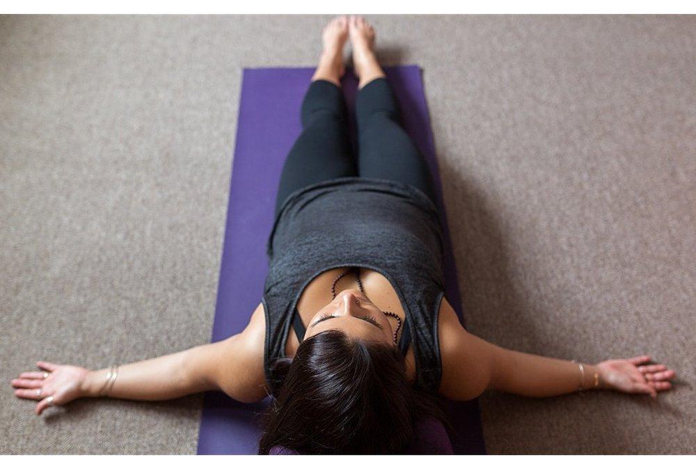 SHP-Renee-yoga-shoot-115-IMG_1237.jpg