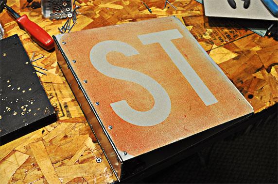 stop-binder-13.jpg