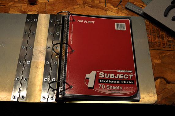 stop-binder-16.jpg