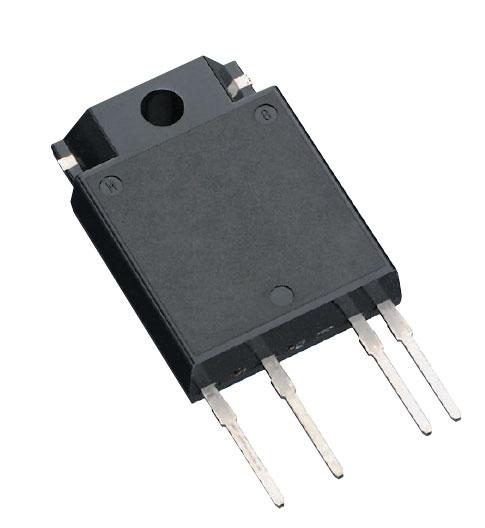 Sharp S102S11F 8 amp SSR. Image via datasheet.