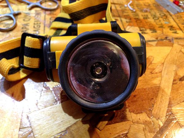 Cheap-Headlamp-Conversion-04.jpg