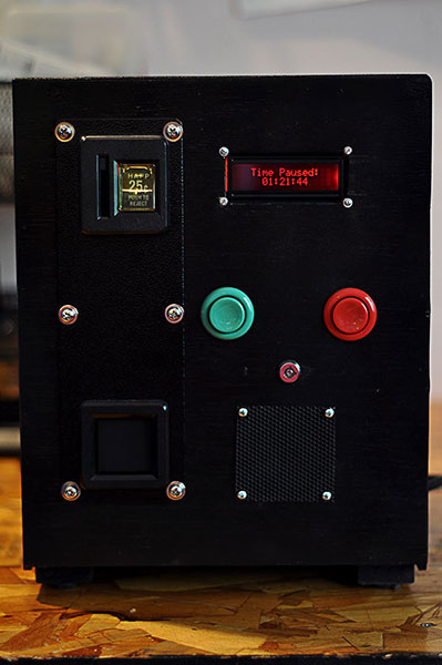 xbox-coin4.jpg