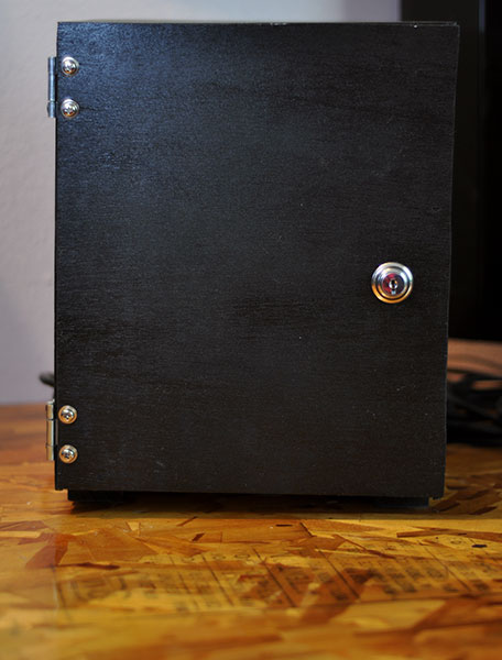 xbox-coin6.jpg